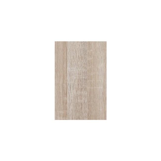 美耐面E1層板60x20x1.8cm-橡木紋