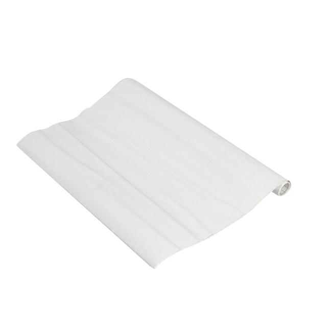 荷蘭維美雅緻白板貼布45X150cm