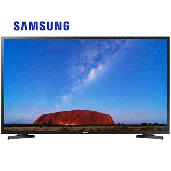 SAMSUNG三星 32吋 LED液晶電視 UA32N4000AWXZ