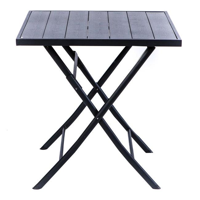 拉菲爾方桌