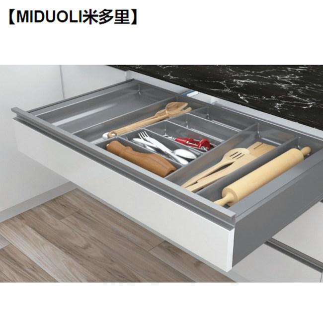 【MIDUOLI米多里】LG600X5 刀叉盤