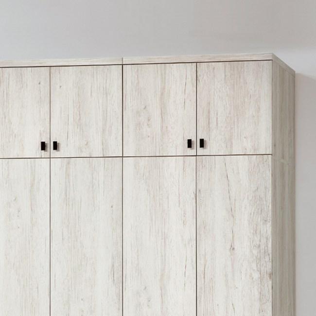 【YFS】卡特古橡木2.5尺被櫃-76x56.5x51.5cm