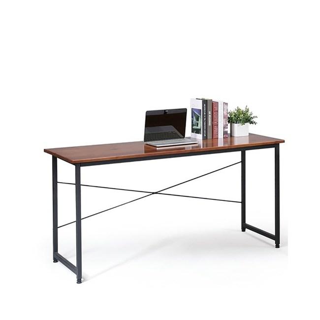 簡易3尺書桌