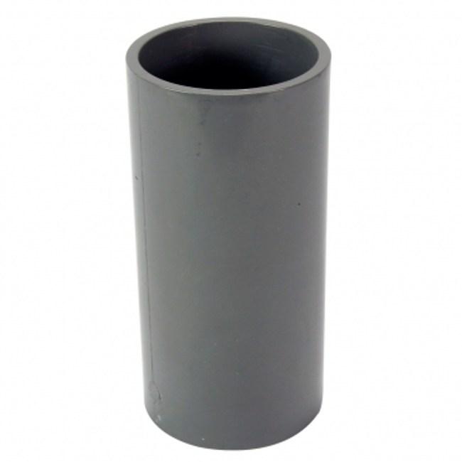 PVC給排水 S 1-1/2