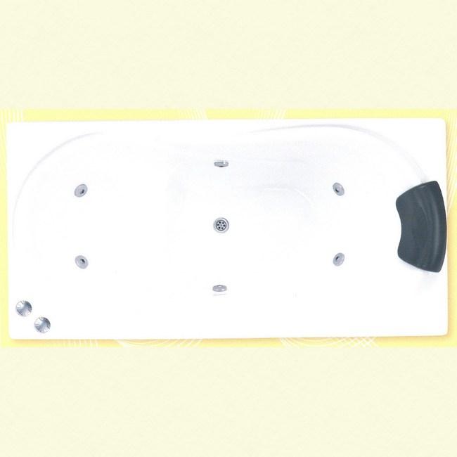 【大巨光】空缸_中(DS-1601-160K)