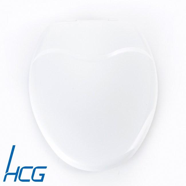 HCG 和成 麗佳多系列 馬桶蓋 型號CF8447NX 白色