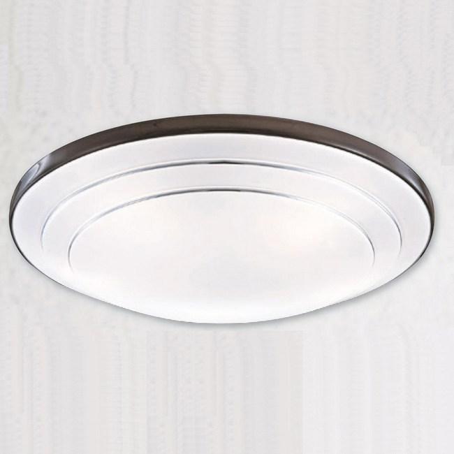 【大巨光】現代風吸頂燈_中(LW-09-3333)