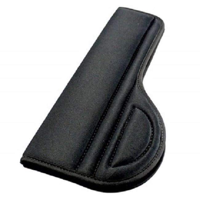 PZ-640易拉式安全帶護套