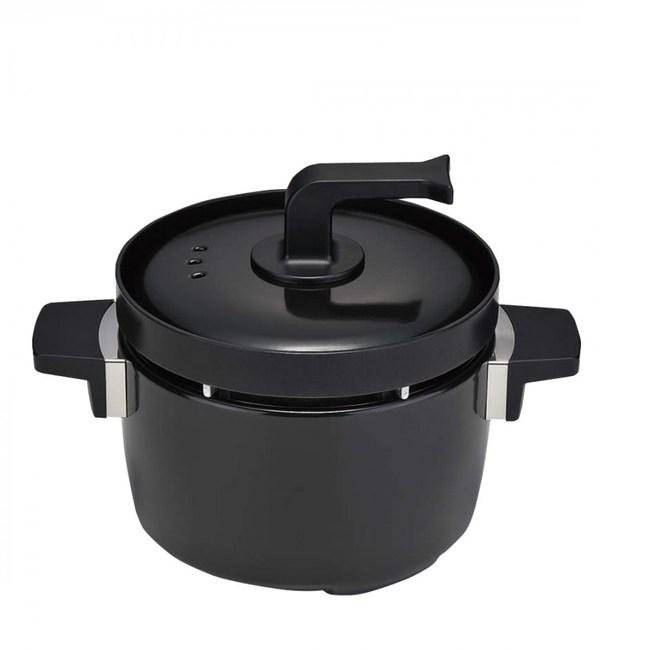 林內包煮鍋-3人份炊飯釜鍋配件RTR-03E