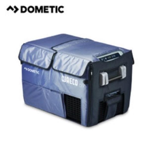 DOMETIC CFX專屬保護套 CFX-IC50