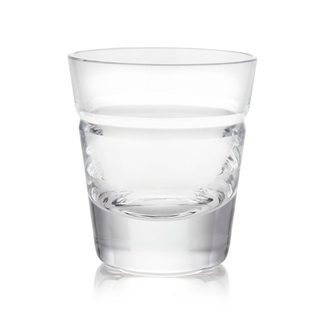 Crate&Barrel Callaway Shot 烈酒杯 59ml