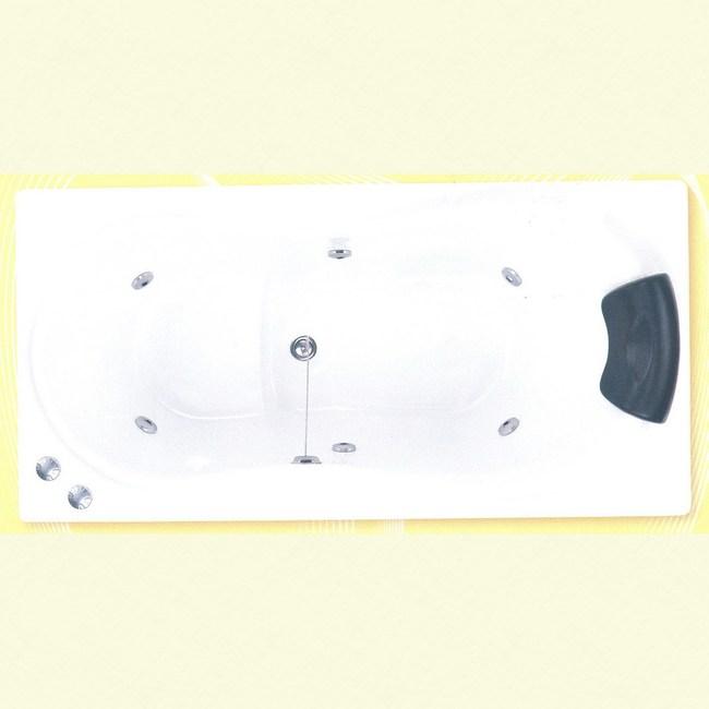 【大巨光】按摩浴缸_中(DS-1602-150A)