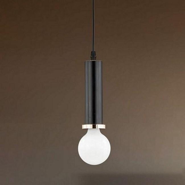 YPHOME 金屬吊燈 FB39044