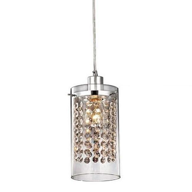 YPHOME 玻璃吊燈 FB38054