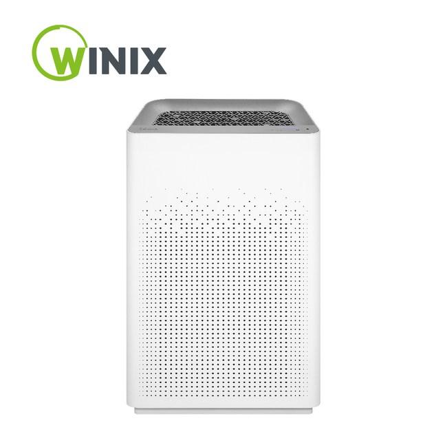 Winix空氣清淨機 ZERO-S(AZSU330-HWT)