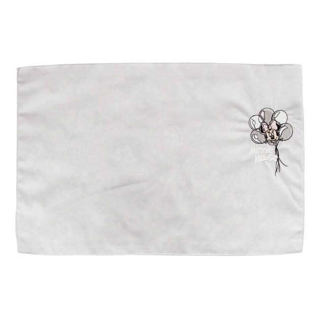 HOLA 米妮系列防潑水布餐墊 45x30cm