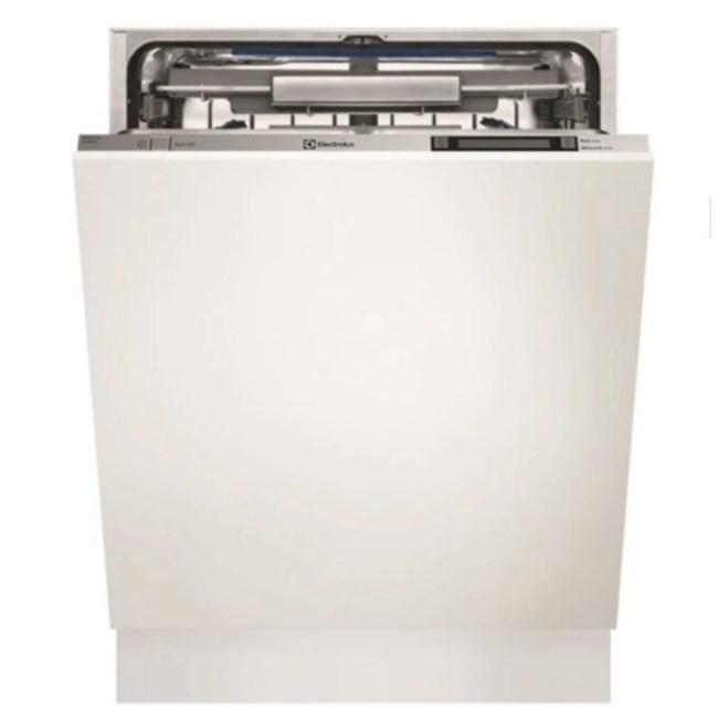 伊萊克斯 ESL7845RA 全崁式洗碗機  不含安裝