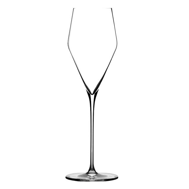 奧地利Zalto DENK'ART系列Champagne水晶杯