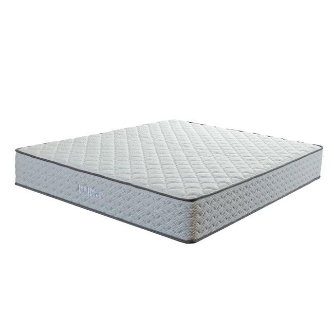 KUKA元崎3.5x6.2呎 捲床上墊