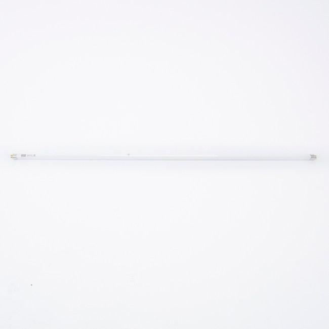 HOME ZONE T5型日光燈管 21W 自然光 單支