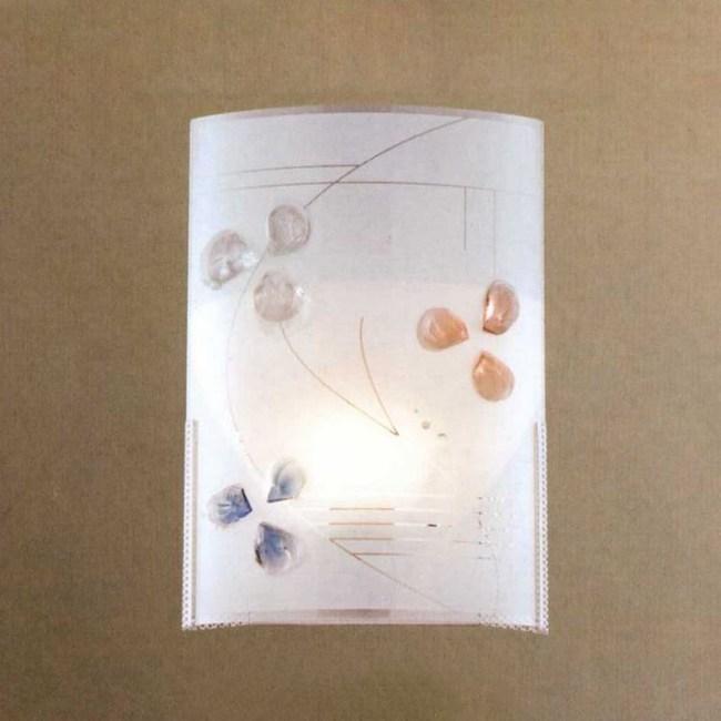YPHOME 壁燈  走道燈 A15848L