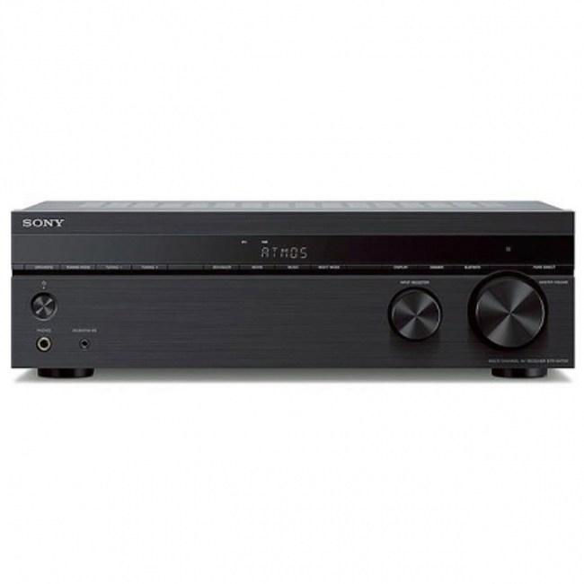 SONY STR-DH790  7.2聲道擴大機 劇院 音響