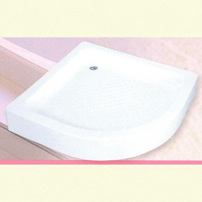 【大巨光】淋浴盆(DS-2404-B)