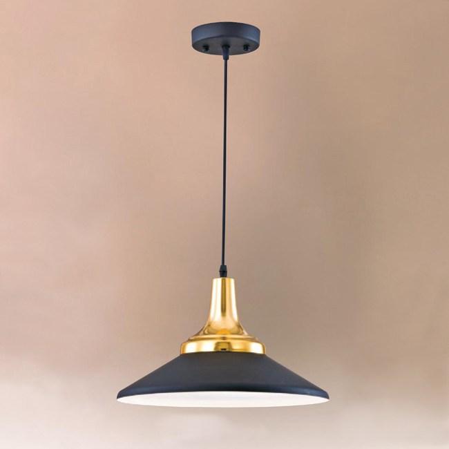 【大巨光】現代風吊燈_小(LW-09-4107)