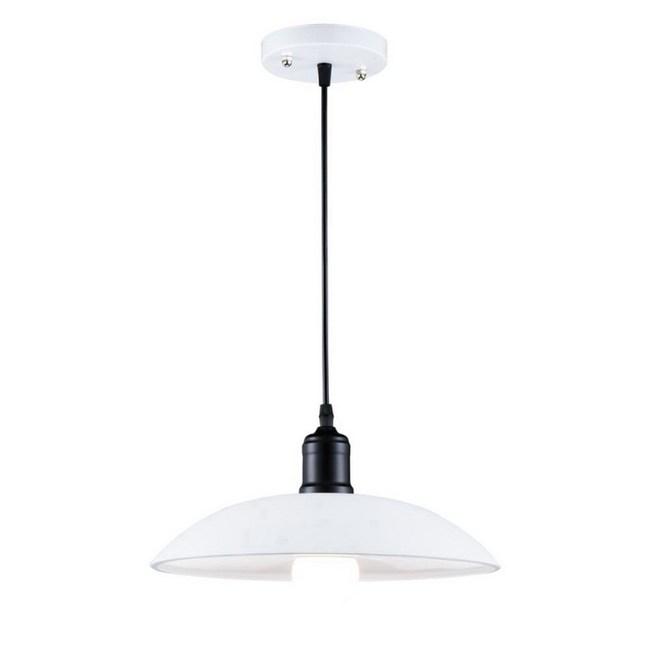 吊燈_小_BM-11622