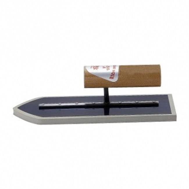 海棉抹刀-8寸尖型