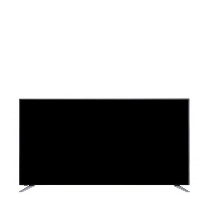 回函送120天Li-TV 頻道套餐★夏普70吋4K聯網電視4T-C70BJ1T