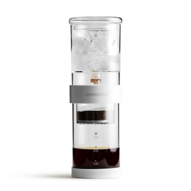 冰滴咖啡壺300ml