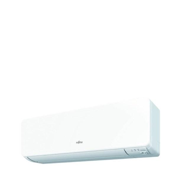 富士通變頻冷暖分離式冷氣ASCG063KMTB/AOCG063KMTB