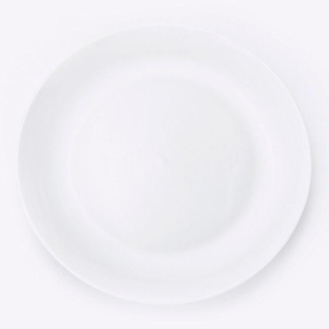 HOLA 雅堤圓盤 15cm 可適用烤箱/微波爐/洗碗機