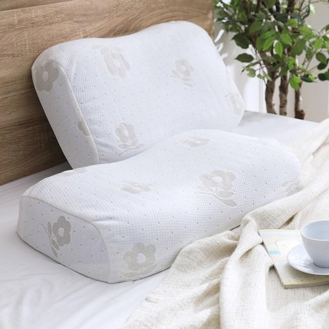 MONTAGUT-活性碳保健枕1入