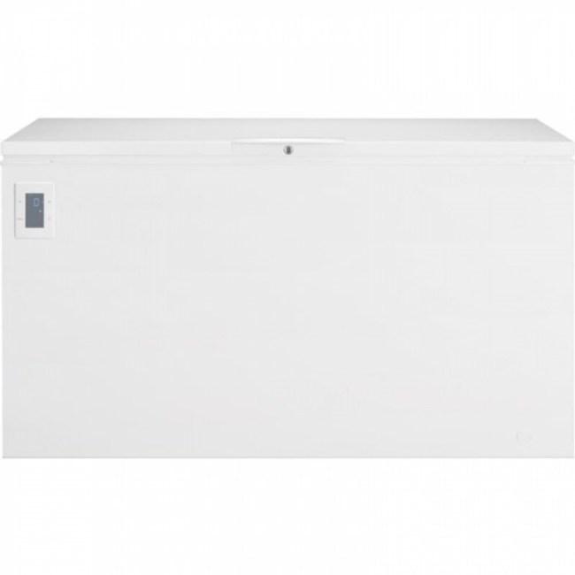 美國 Kenmore 楷模家電 496L 臥式冷凍櫃 型號:17802
