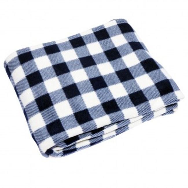 可收納印花隨身毯格律