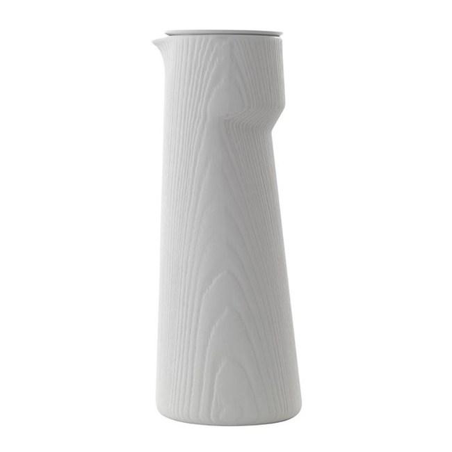 MU/ 有蓋水瓶0.8L