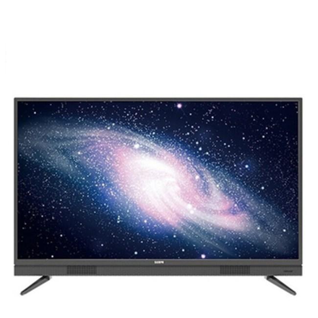 聲寶40吋電視EM-40BA100EM-40BA100
