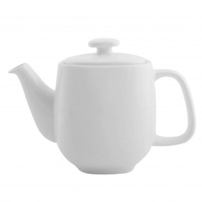CK 水舞茶壺 725ml