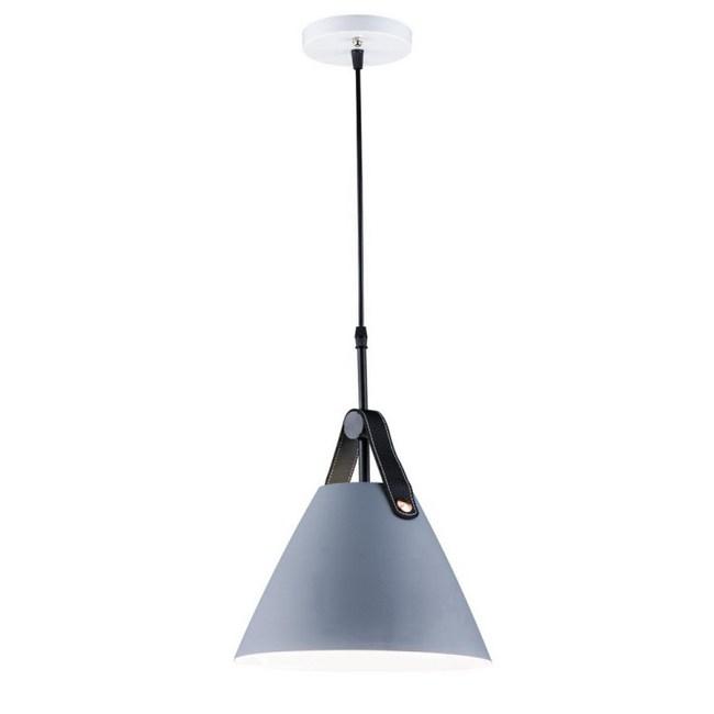 吊燈_小_BM-11613
