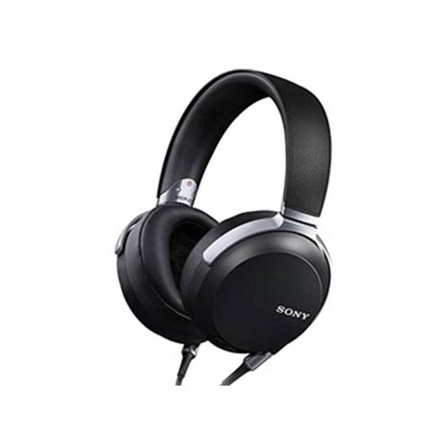 SONY MDR-Z7 立體聲耳機 金屬機身降低雜訊 日本製造
