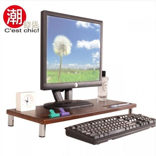 Bargello 巴吉洛鍵盤螢幕架