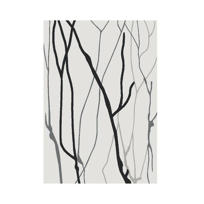 HOLA 斯洛地毯 160x230cm 枝芽