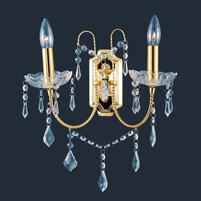 HONEY COMB 水晶壁燈BL92391