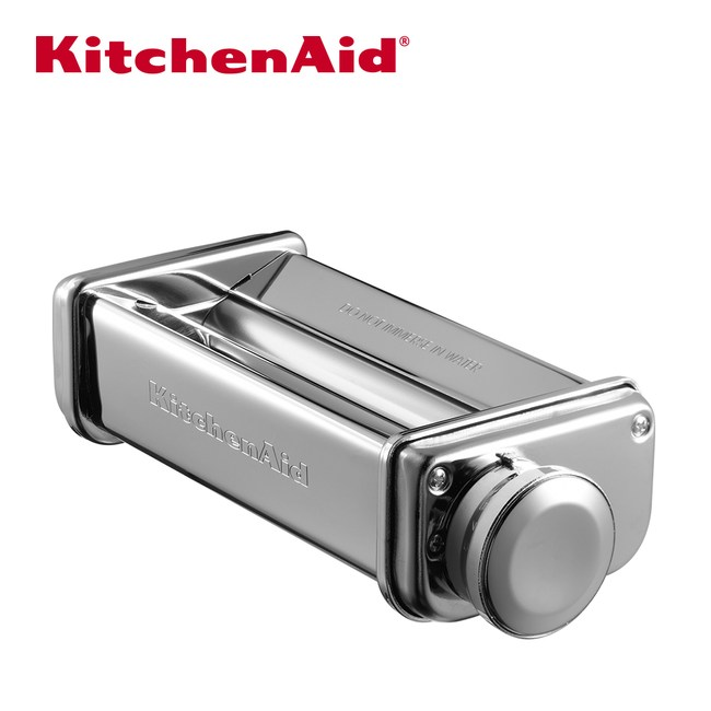 【KitchenAid】義大利麵壓麵器