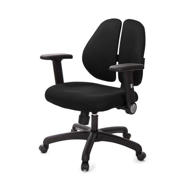 GXG 短背成泡 雙背椅 (摺疊升降扶手) TW-2990 E1#訂購備註顏色