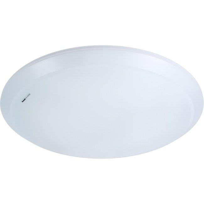 Panasonic 41W LED調光/調色吸頂燈 (無框)