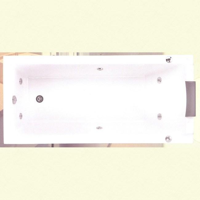 【大巨光】空缸_中(DS-3002-158K)