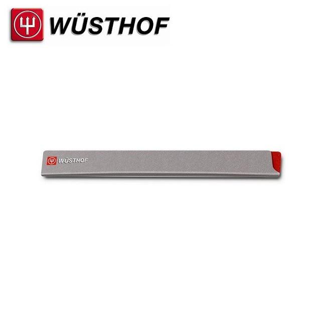 《WUSTHOF》德國三叉牌 26cm刀套 刀鞘 (9920-3)
